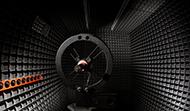 Akustik, Strukturakustik und Schallabstrahlung
